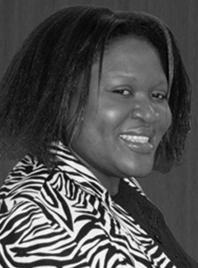 Vera Nkenyi Ayemle