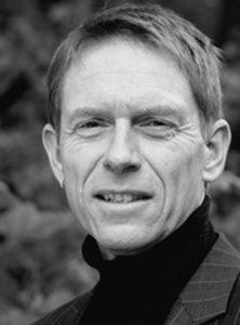 Wolfgang Baumgartner