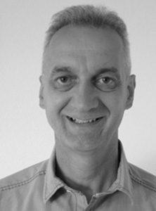 Manfred Bausch