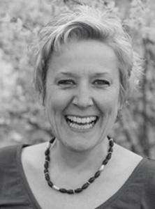Manuela Bold