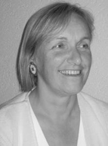 Susanne Brazil