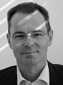 Prof. Dr. Ludger Tebartz van Elst