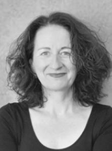 Bettina Sauter