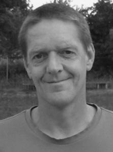 Wolfgang Schanz