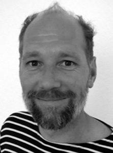 Thorsten Scherer