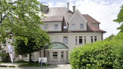 Yoga Kurs in Esslingen