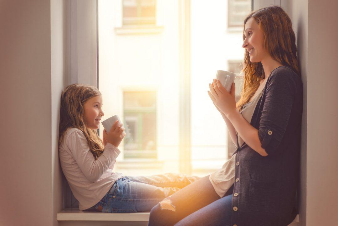 Online-Seminar – Wie sag ich's bloß den Eltern? Lösungsorientierte Gesprächsführung in der Elternarbeit