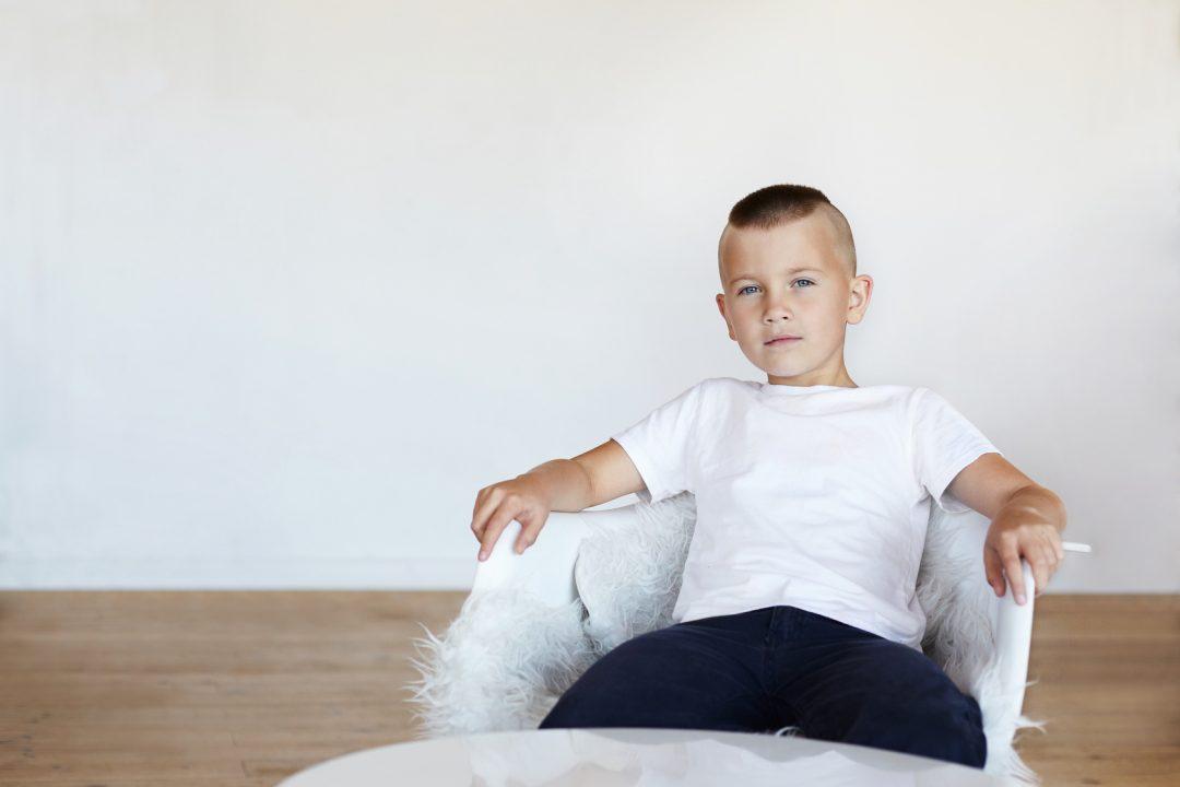 Online-Seminar – Kinder mit einer narzisstischen Störung der Persönlichkeitsentwicklung: Verstehen – Initiativen steuern – konsequent positiv lenken und leiten.