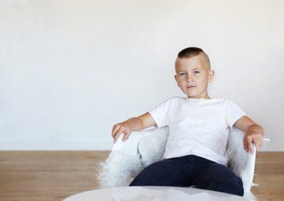Kinder mit einer narzisstischen Störung der Persönlichkeitsentwicklung: Verstehen – Initiativen steuern – konsequent positiv lenken und leiten.