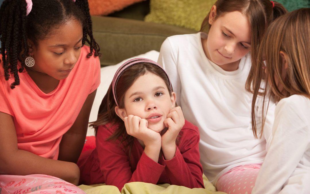 Ressourcenorientierte Videoarbeit mit Kindern und Jugendlichen