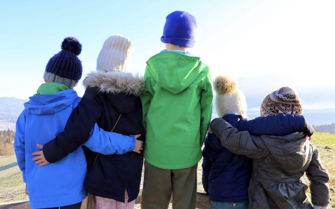 Partizipation im stationären und teilstationären Bereich in der Jugendhilfe – Alltag und Herausforderung auf dem Weg zu einer gelingenden Beteiligung