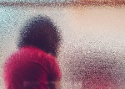 Sexualpädagogik als Teil des pädagogischen Alltags: Prävention beginnt am Anfang