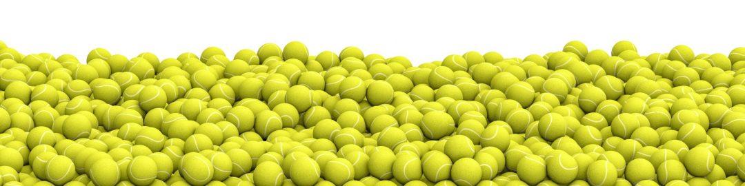 Tennis-Express