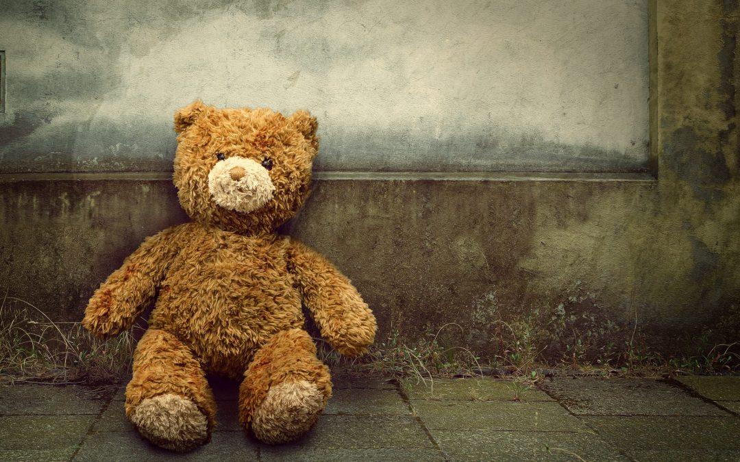 Kinderschutz in Einzelfallhilfen