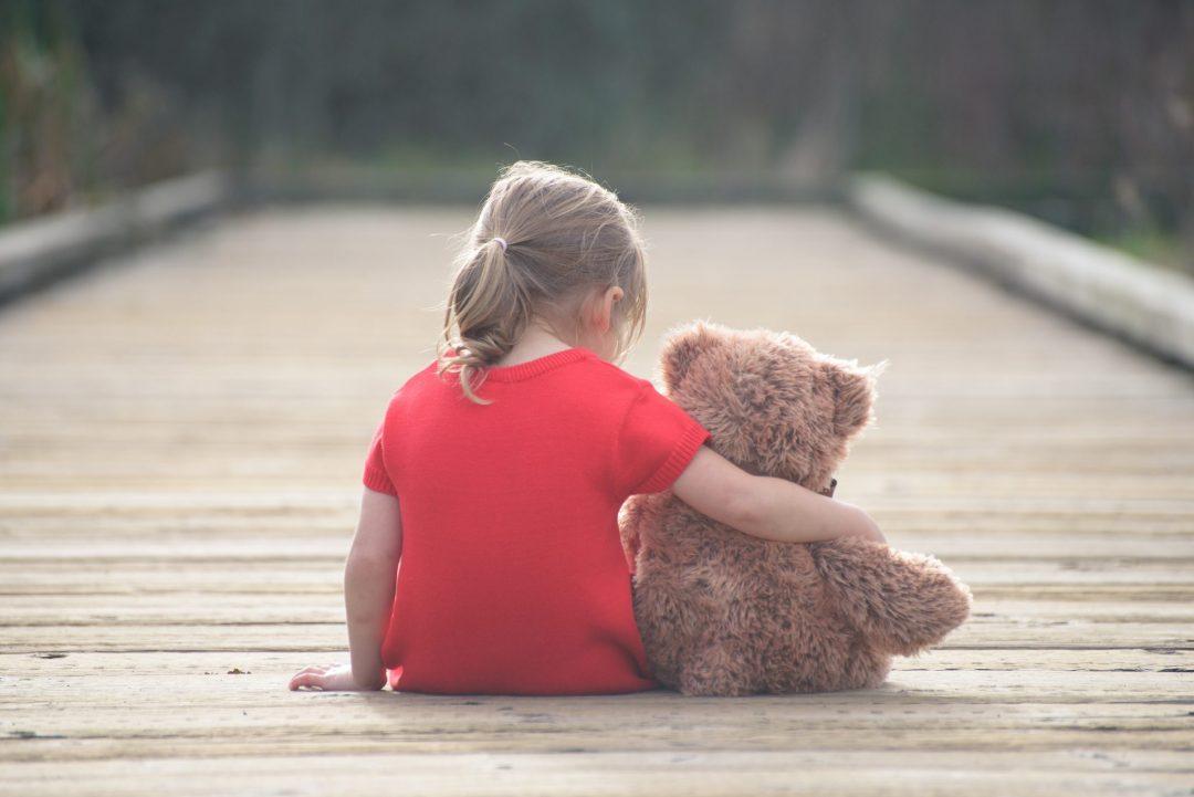Online-Fachtag – Tabus und Geheimnisse in der Biografiearbeit mit Kindern und Jugendlichen