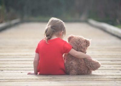 Fachtag – Tabus und Geheimnisse in der Biografiearbeit mit Kindern und Jugendlichen
