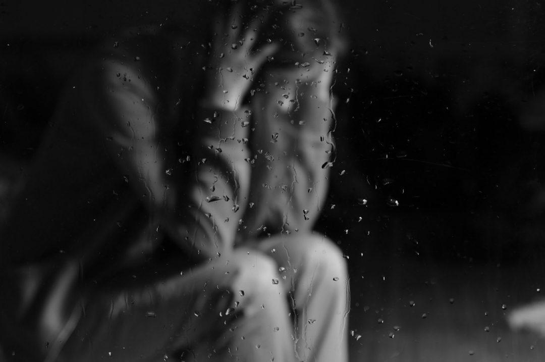 Ängste und Angststörungen bei Kindern und Jugendlichen