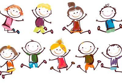 Einführung in die PIKLERPÄDAGOGIK für Kinder von 0-4 Jahren