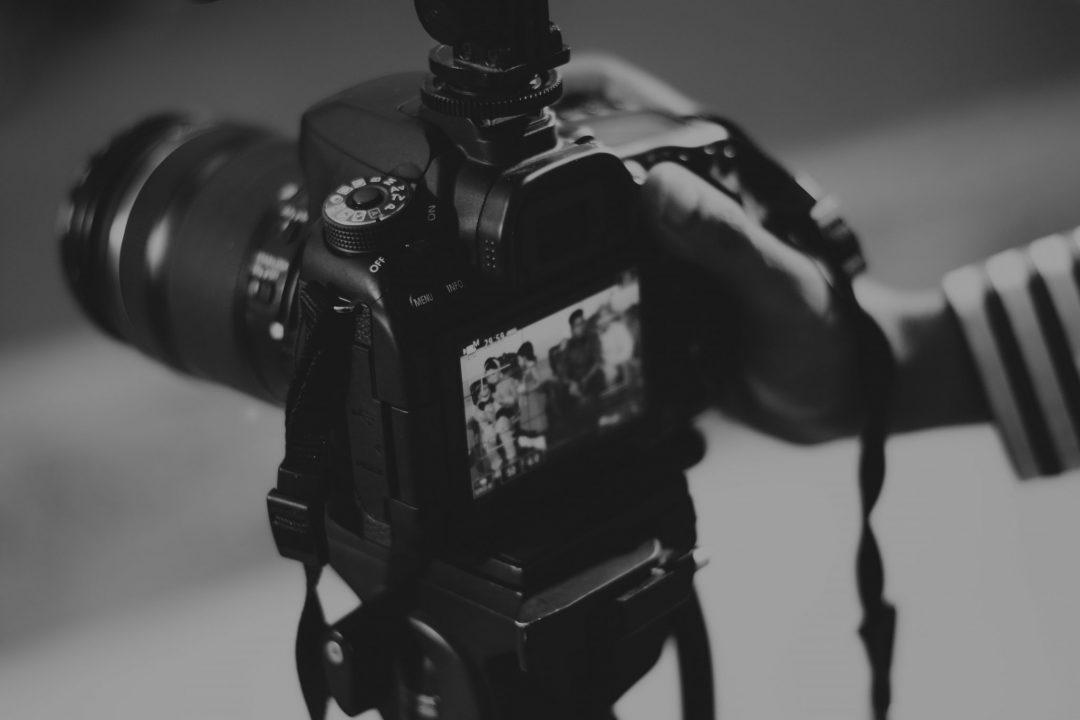 """Online – Seminar """"Video Self Modeling (VSM) – Mit der Kamera den Stärken des Kindes auf der Spur"""""""