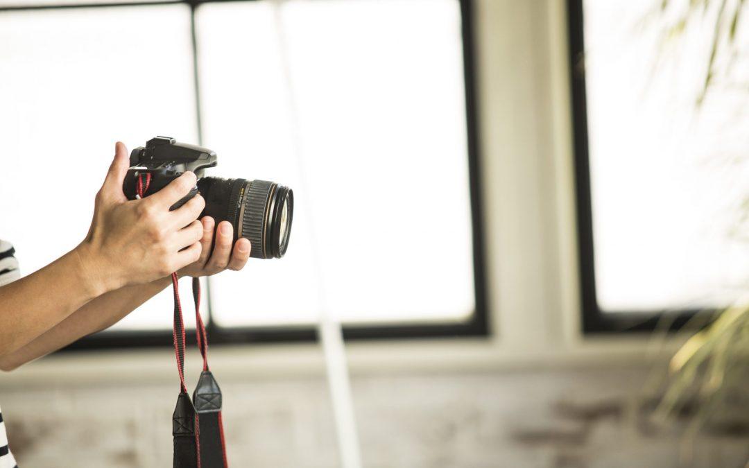 Dienstagsseminar: Videodiagnostik in der pädagogischen Arbeit