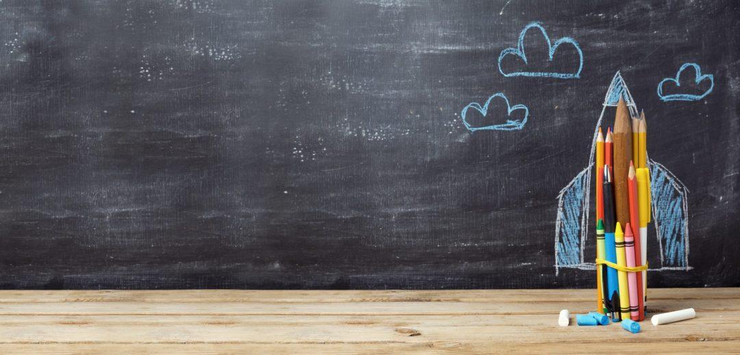 Resilienz – wie es gelingt die seelische Widerstandskraft und Gesundheit der Schulkinder zu stärken Beschreibung