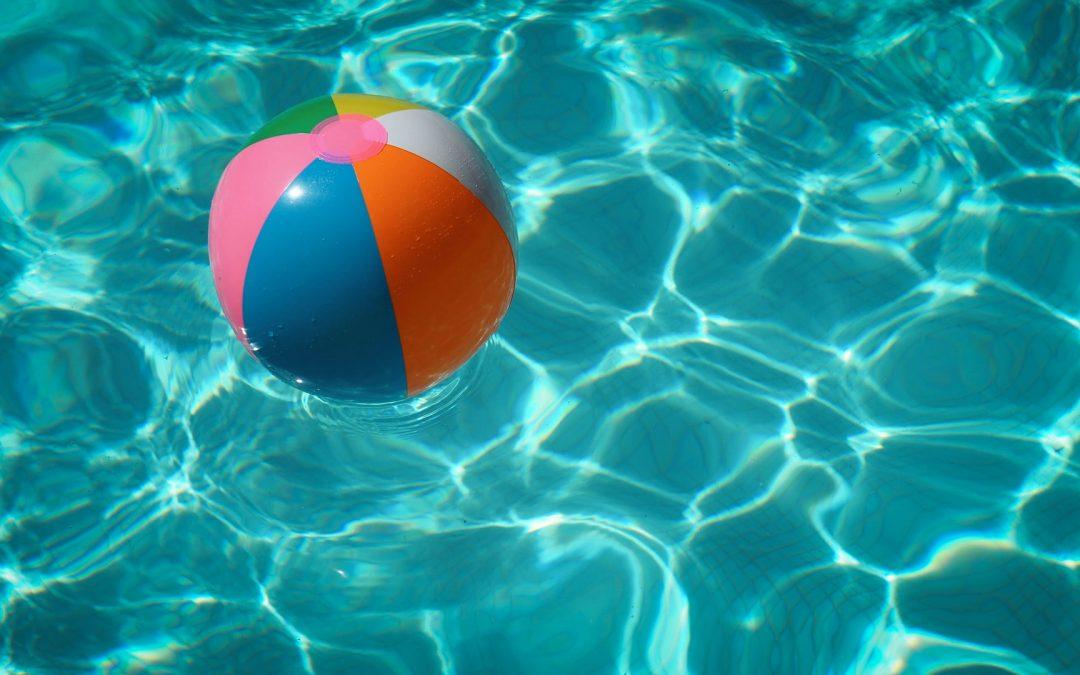 fobi: aktiv geht in die Sommerfrische